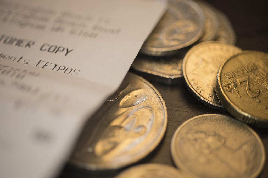 money-4655836_1920